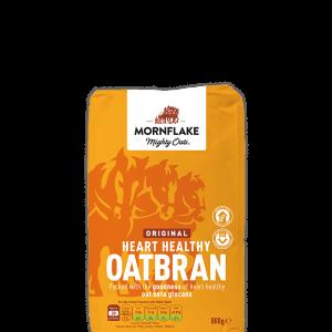 Original Heart Healthy Oatbran