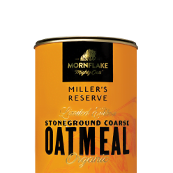 Miller's Reserve Limited Edition Tin